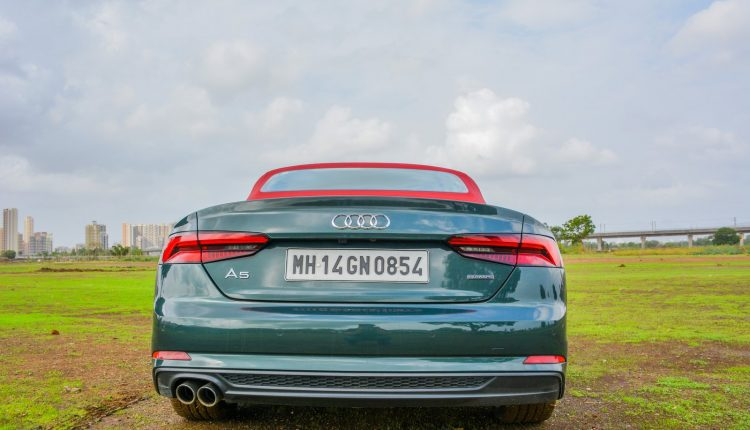2019-Audi-A5-Cabriolet-Convertible-India-Diesel-Review (12)