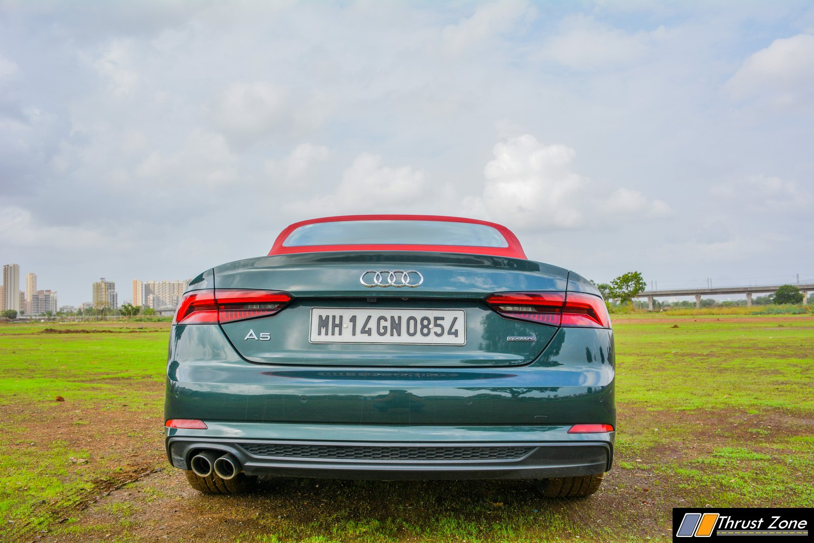 https://www.thrustzone.com/wp-content/uploads/2019/06/2019-Audi-A5-Cabriolet-Convertible-India-Diesel-Review-12.jpg