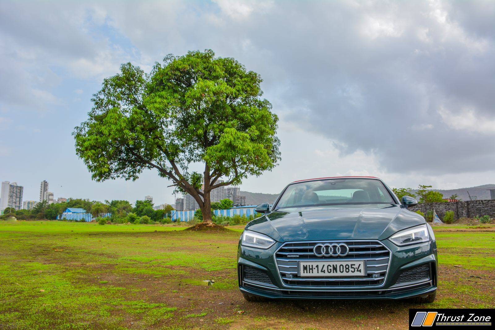 https://www.thrustzone.com/wp-content/uploads/2019/06/2019-Audi-A5-Cabriolet-Convertible-India-Diesel-Review-13.jpg