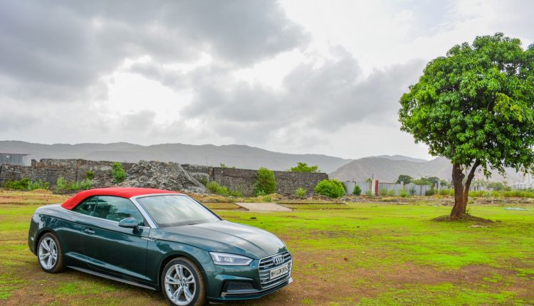 2019-Audi-A5-Cabriolet-Convertible-India-Diesel-Review (14)