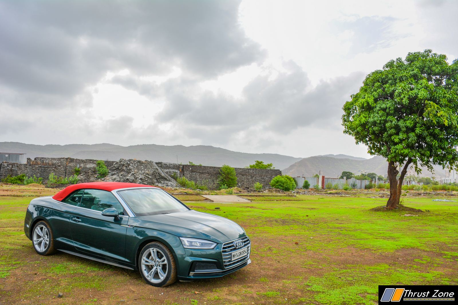 https://www.thrustzone.com/wp-content/uploads/2019/06/2019-Audi-A5-Cabriolet-Convertible-India-Diesel-Review-14.jpg