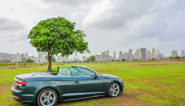 2019-Audi-A5-Cabriolet-Convertible-India-Diesel-Review (15)