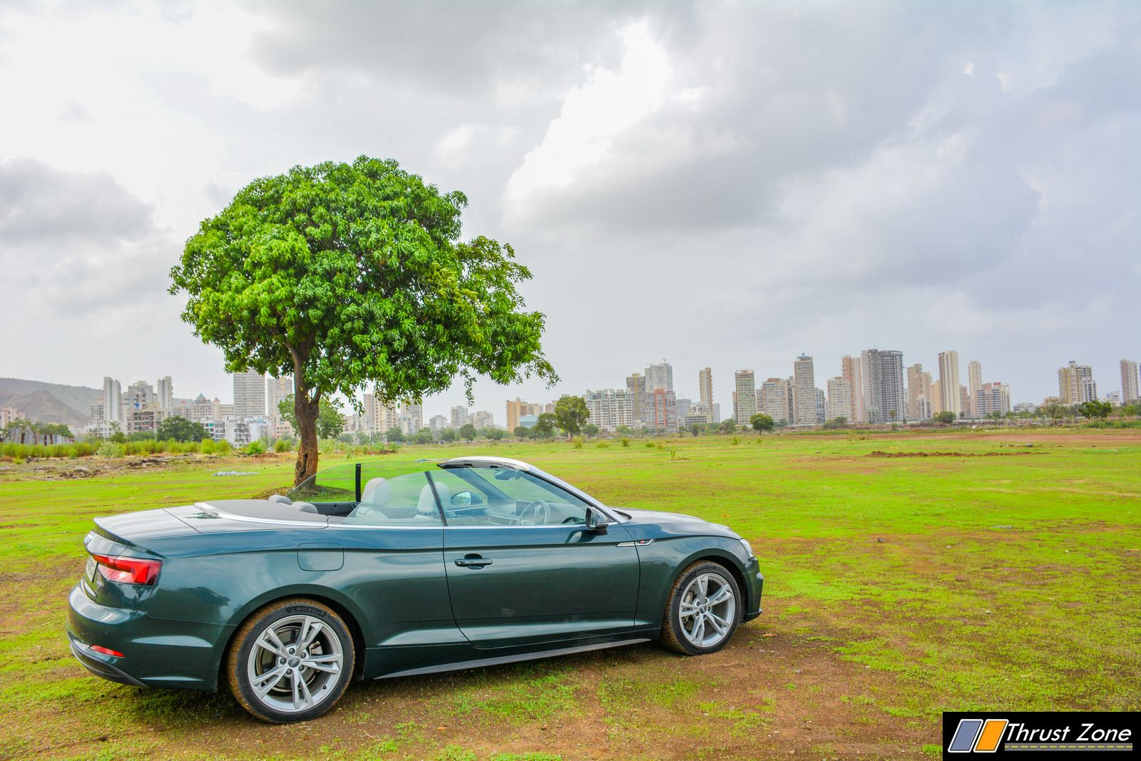 https://www.thrustzone.com/wp-content/uploads/2019/06/2019-Audi-A5-Cabriolet-Convertible-India-Diesel-Review-15.jpg