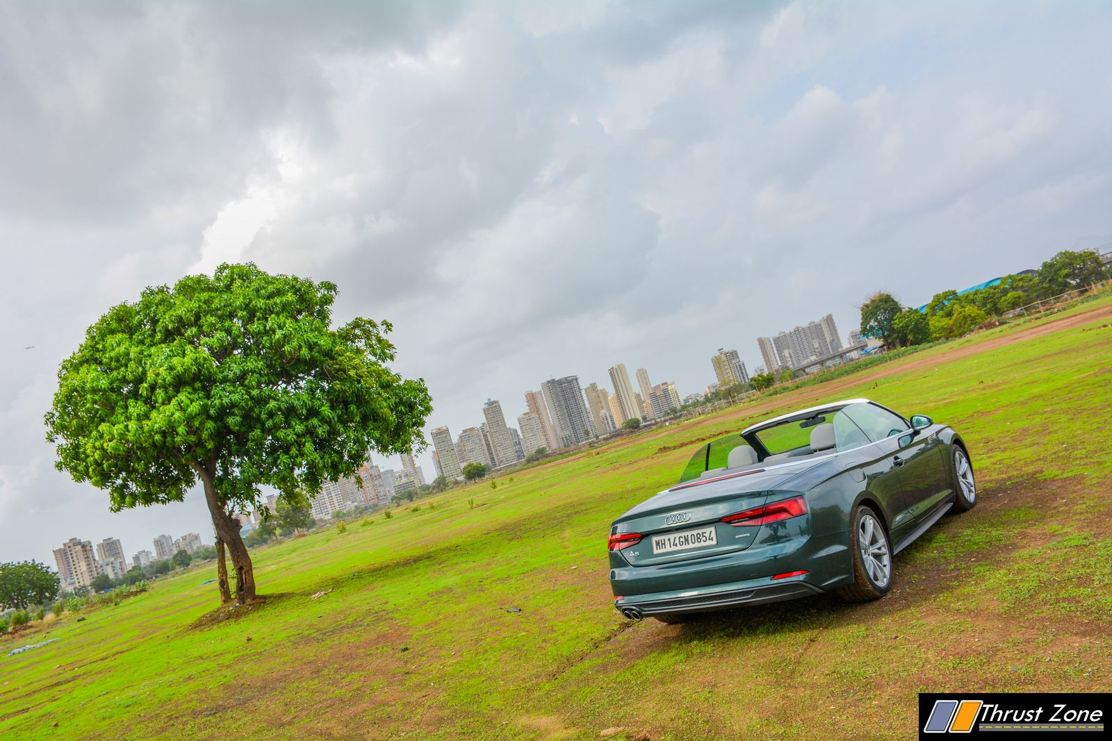 2019-Audi-A5-Cabriolet-Convertible-India-Diesel-Review (16)