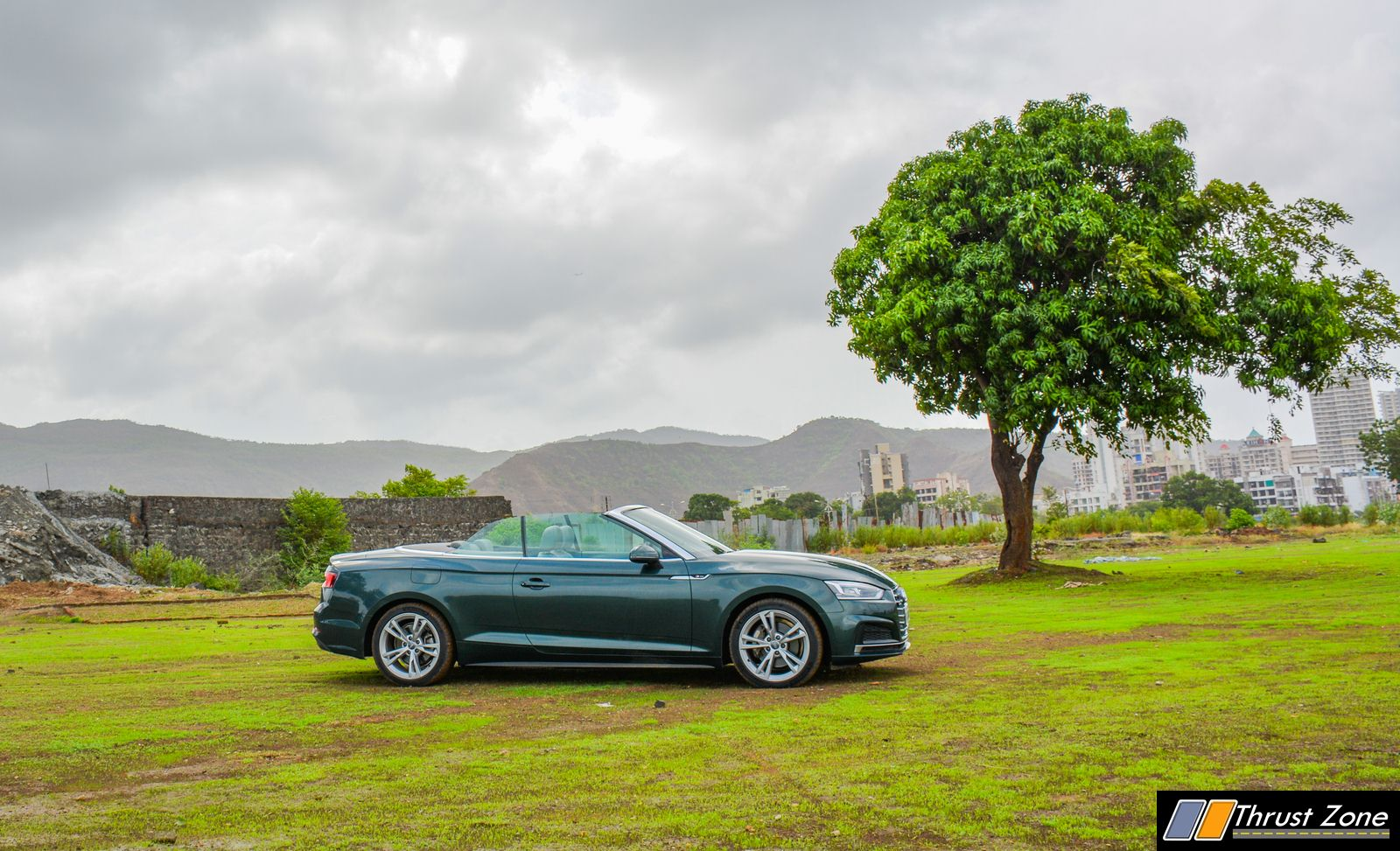 https://www.thrustzone.com/wp-content/uploads/2019/06/2019-Audi-A5-Cabriolet-Convertible-India-Diesel-Review-17.jpg