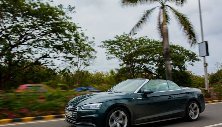 2019-Audi-A5-Cabriolet-Convertible-India-Diesel-Review (2)