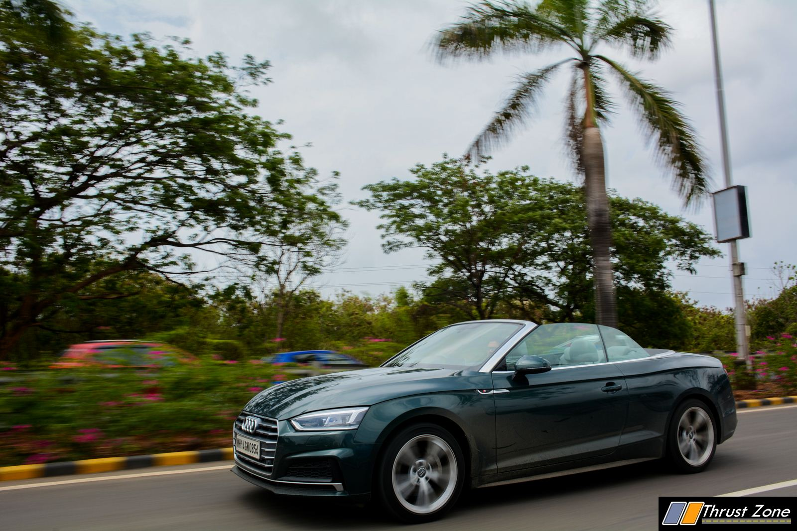 https://www.thrustzone.com/wp-content/uploads/2019/06/2019-Audi-A5-Cabriolet-Convertible-India-Diesel-Review-2.jpg