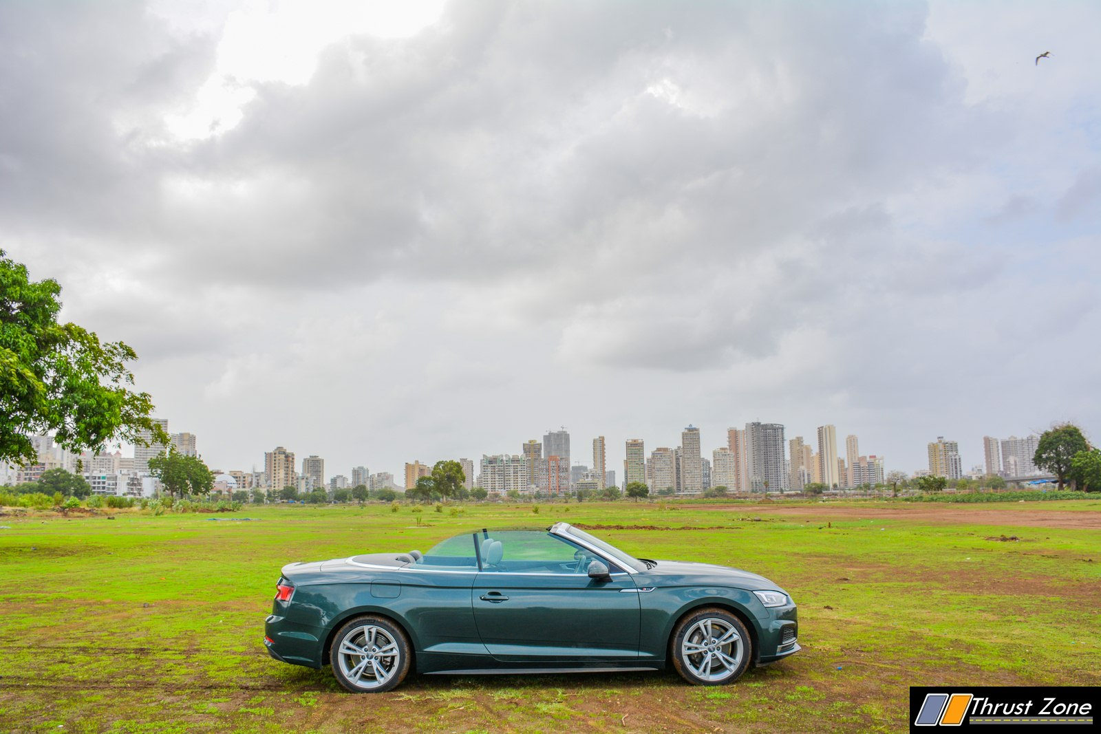 2019-Audi-A5-Cabriolet-Convertible-India-Diesel-Review (20)
