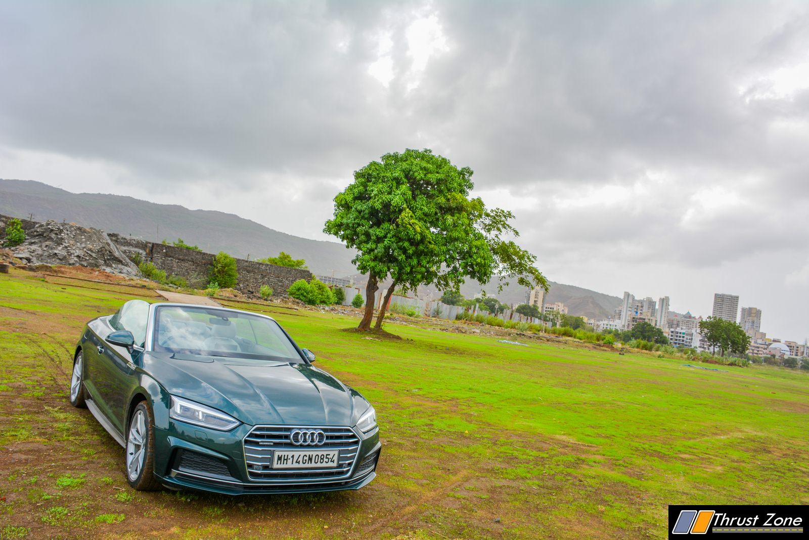 2019-Audi-A5-Cabriolet-Convertible-India-Diesel-Review (21)