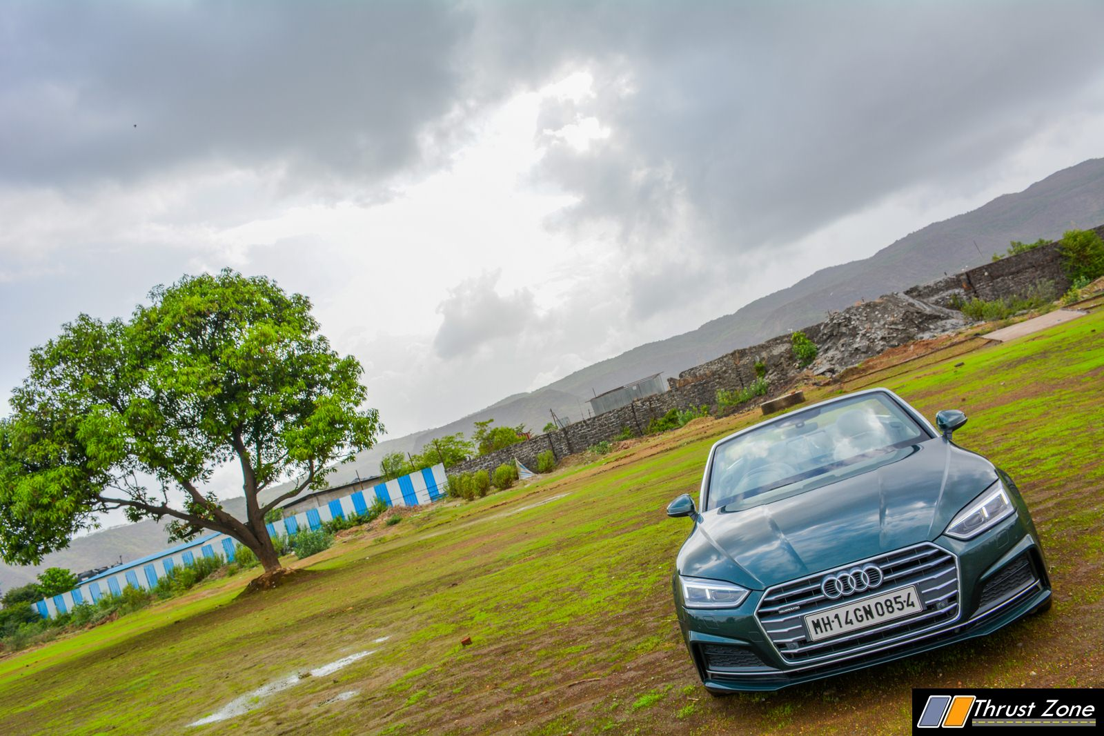 https://www.thrustzone.com/wp-content/uploads/2019/06/2019-Audi-A5-Cabriolet-Convertible-India-Diesel-Review-22.jpg