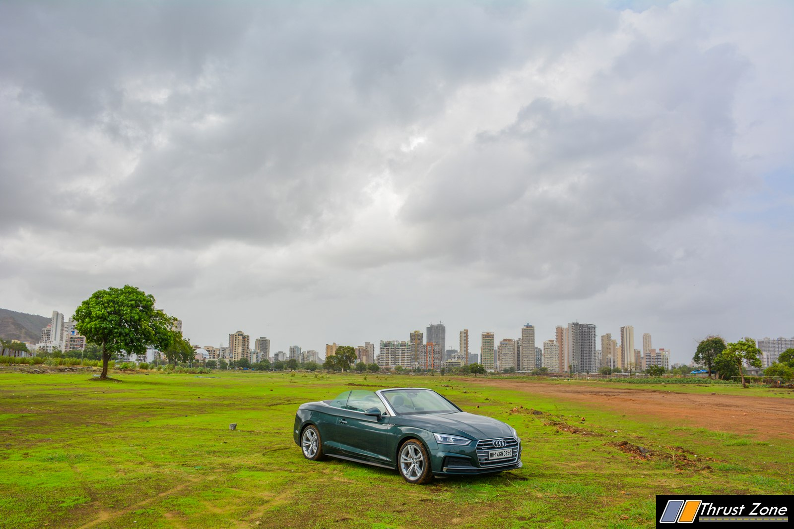 https://www.thrustzone.com/wp-content/uploads/2019/06/2019-Audi-A5-Cabriolet-Convertible-India-Diesel-Review-23.jpg