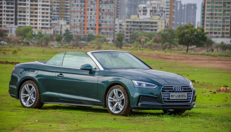 2019-Audi-A5-Cabriolet-Convertible-India-Diesel-Review (24)