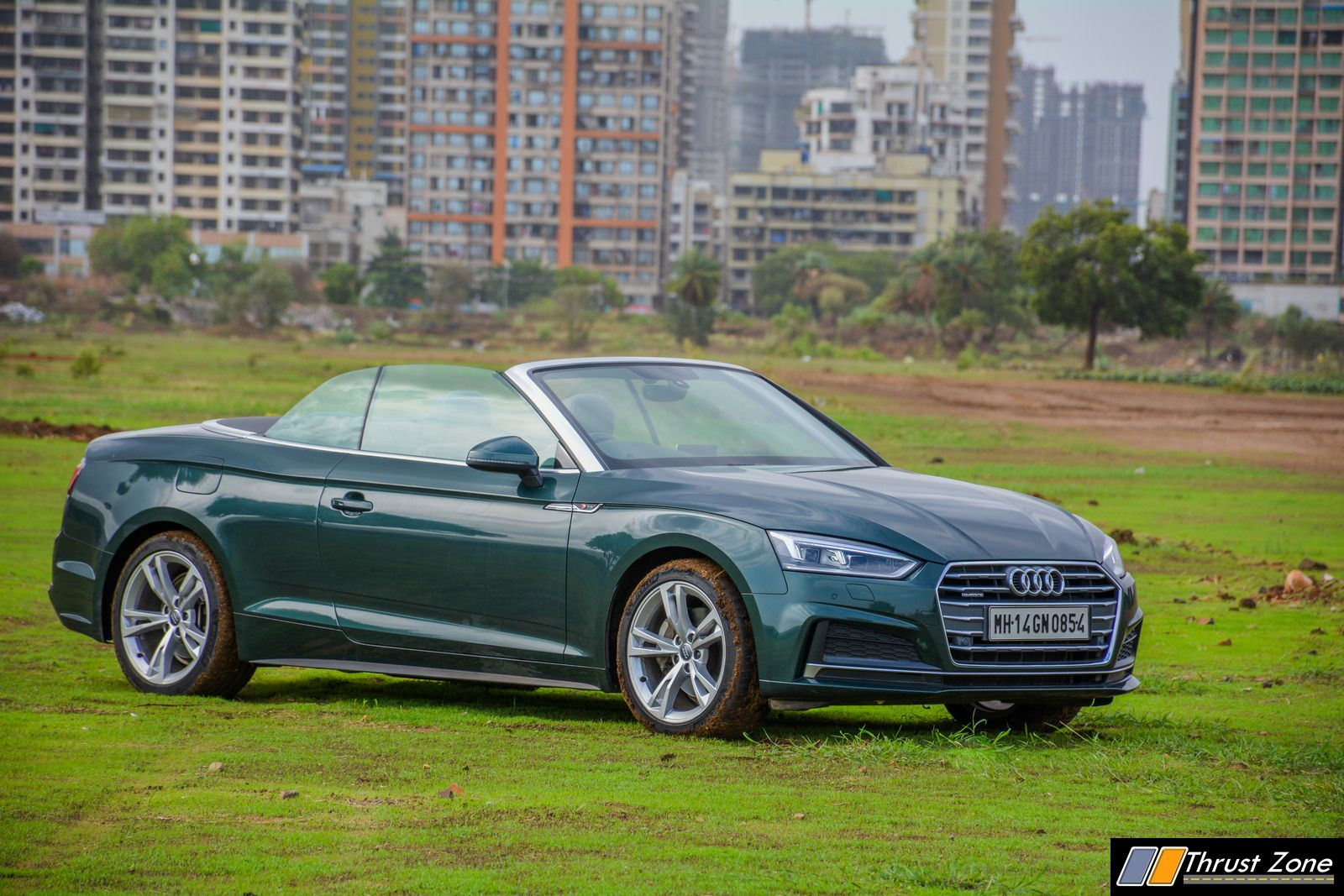 https://www.thrustzone.com/wp-content/uploads/2019/06/2019-Audi-A5-Cabriolet-Convertible-India-Diesel-Review-24.jpg