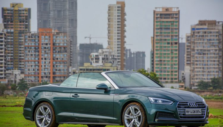 2019-Audi-A5-Cabriolet-Convertible-India-Diesel-Review (25)