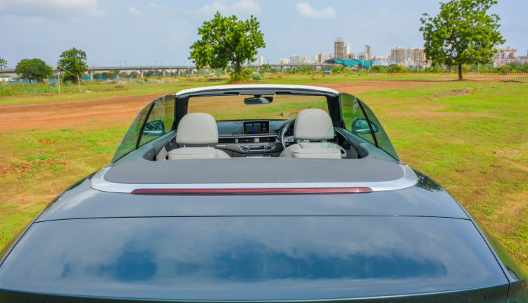 2019-Audi-A5-Cabriolet-Convertible-India-Diesel-Review (29)