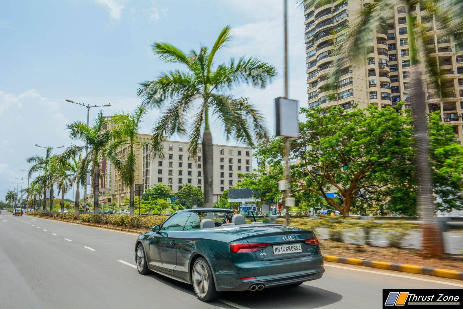 2019-Audi-A5-Cabriolet-Convertible-India-Diesel-Review (4)