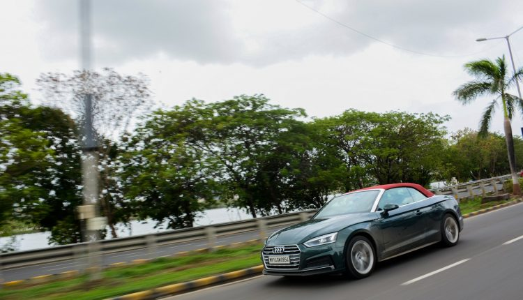 2019-Audi-A5-Cabriolet-Convertible-India-Diesel-Review (6)