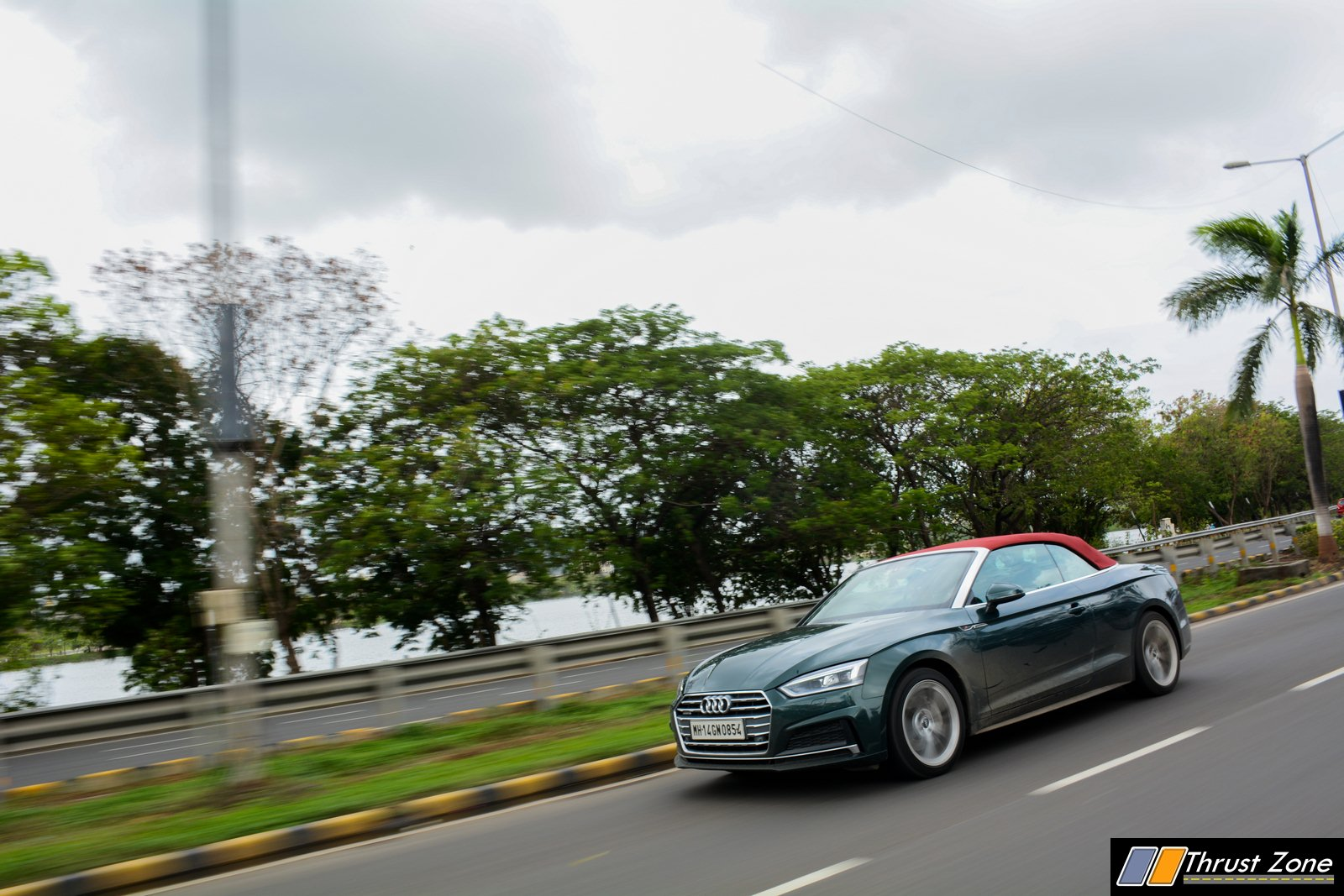 https://www.thrustzone.com/wp-content/uploads/2019/06/2019-Audi-A5-Cabriolet-Convertible-India-Diesel-Review-6.jpg