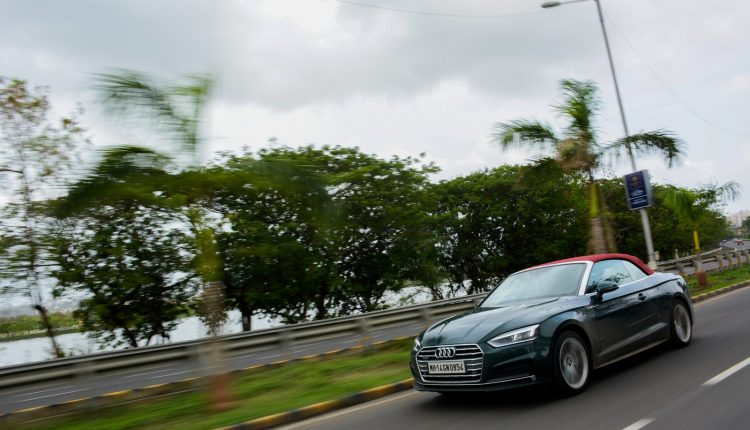 2019-Audi-A5-Cabriolet-Convertible-India-Diesel-Review (7)