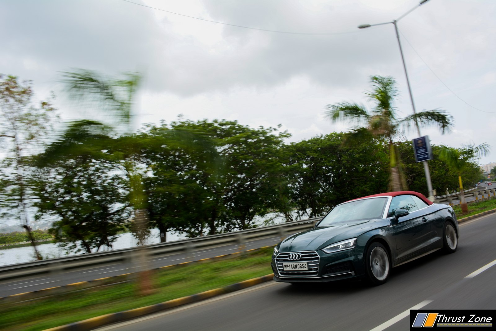 https://www.thrustzone.com/wp-content/uploads/2019/06/2019-Audi-A5-Cabriolet-Convertible-India-Diesel-Review-7.jpg
