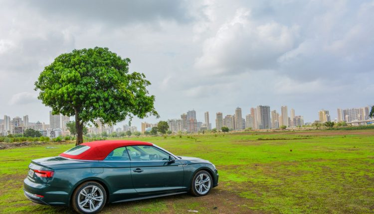 2019-Audi-A5-Cabriolet-Convertible-India-Diesel-Review (8)
