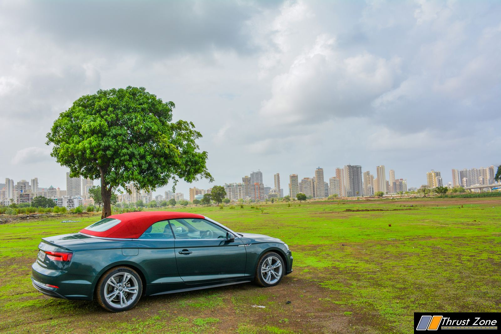https://www.thrustzone.com/wp-content/uploads/2019/06/2019-Audi-A5-Cabriolet-Convertible-India-Diesel-Review-8.jpg