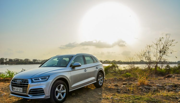 2019-Audi-Q5-Petrol-India-Review-10