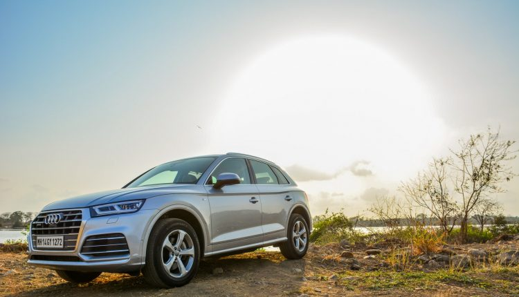 2019-Audi-Q5-Petrol-India-Review-11