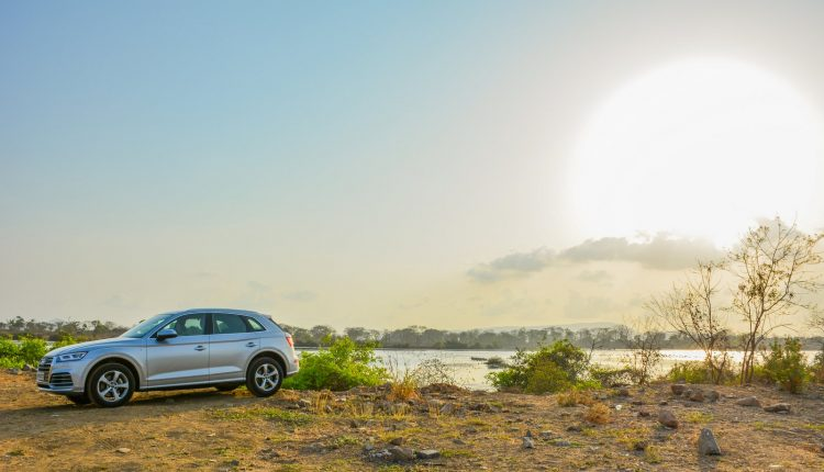 2019-Audi-Q5-Petrol-India-Review-12