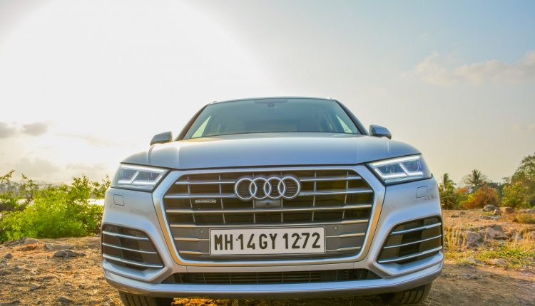 2019-Audi-Q5-Petrol-India-Review-16