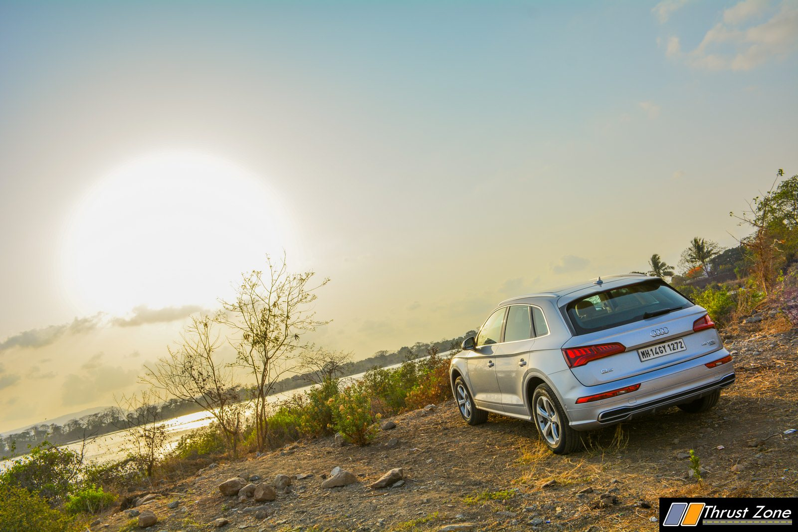 https://www.thrustzone.com/wp-content/uploads/2019/06/2019-Audi-Q5-Petrol-India-Review-18.jpg