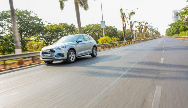 2019-Audi-Q5-Petrol-India-Review-2