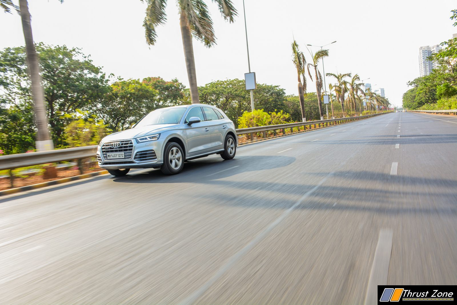 https://www.thrustzone.com/wp-content/uploads/2019/06/2019-Audi-Q5-Petrol-India-Review-2.jpg