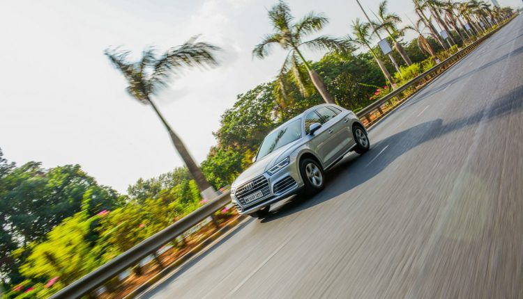 2019-Audi-Q5-Petrol-India-Review-3