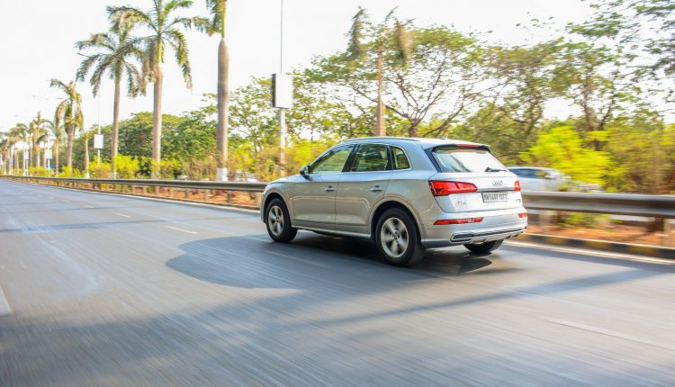 2019-Audi-Q5-Petrol-India-Review-4