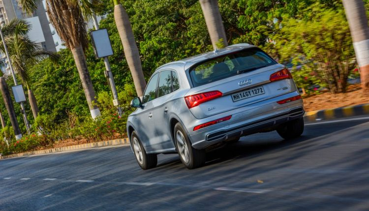 2019-Audi-Q5-Petrol-India-Review-6