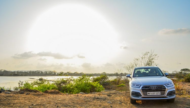 2019-Audi-Q5-Petrol-India-Review-9