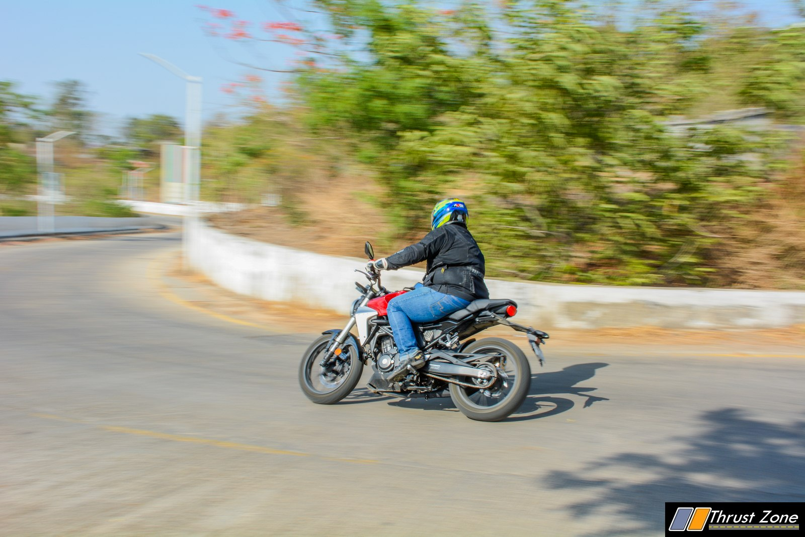 https://www.thrustzone.com/wp-content/uploads/2019/06/2019-Honda-CB300R-Review-India-2.jpg