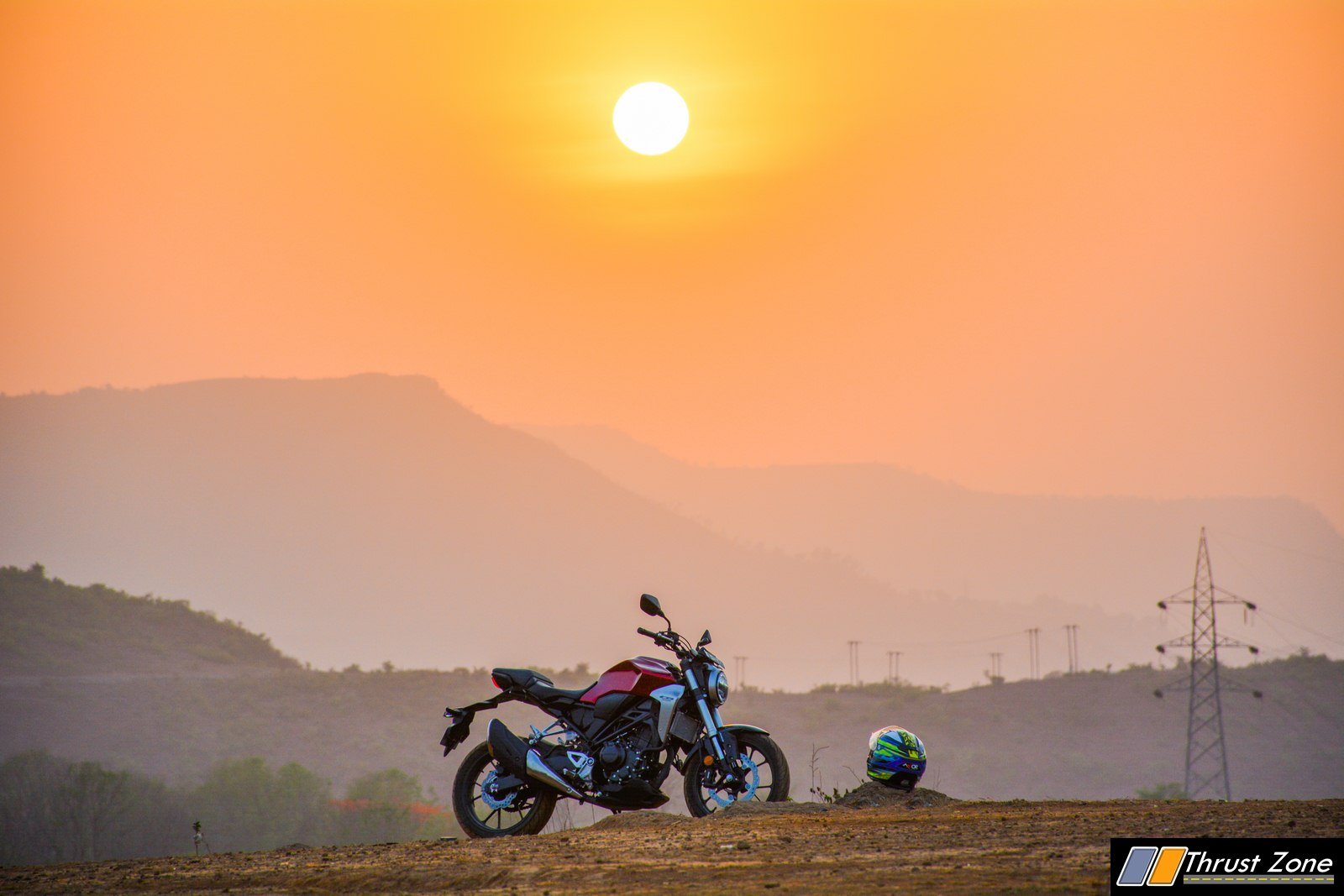 https://www.thrustzone.com/wp-content/uploads/2019/06/2019-Honda-CB300R-Review-India-27.jpg