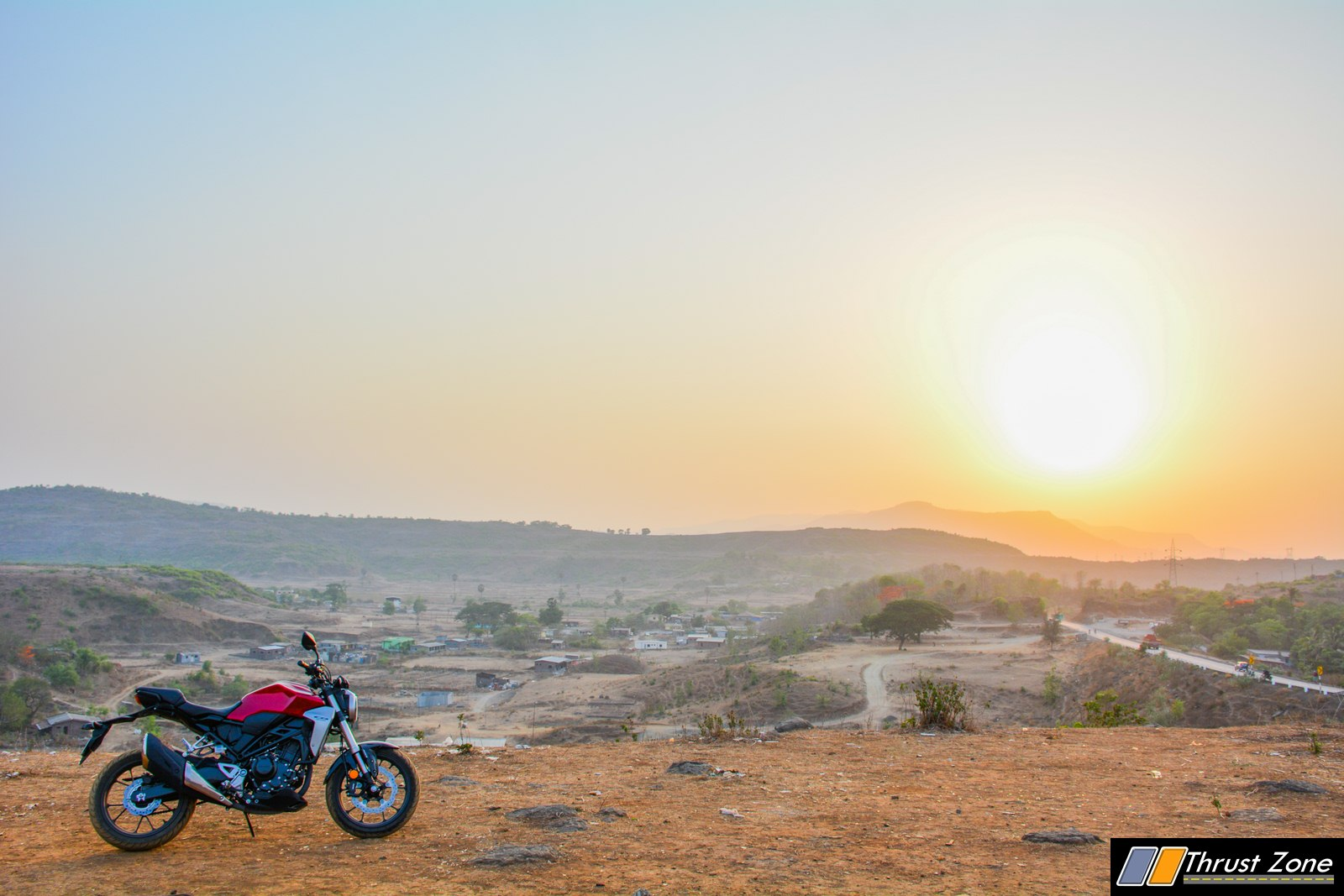 https://www.thrustzone.com/wp-content/uploads/2019/06/2019-Honda-CB300R-Review-India-7.jpg