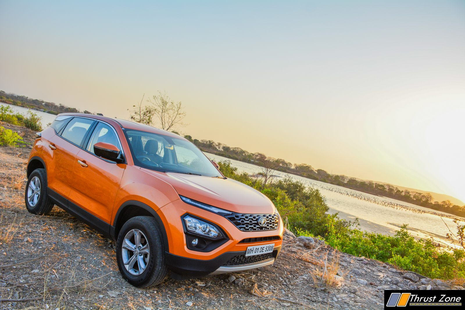 https://www.thrustzone.com/wp-content/uploads/2019/06/2019-Tata-harrier-diesel-manual-review-18.jpg