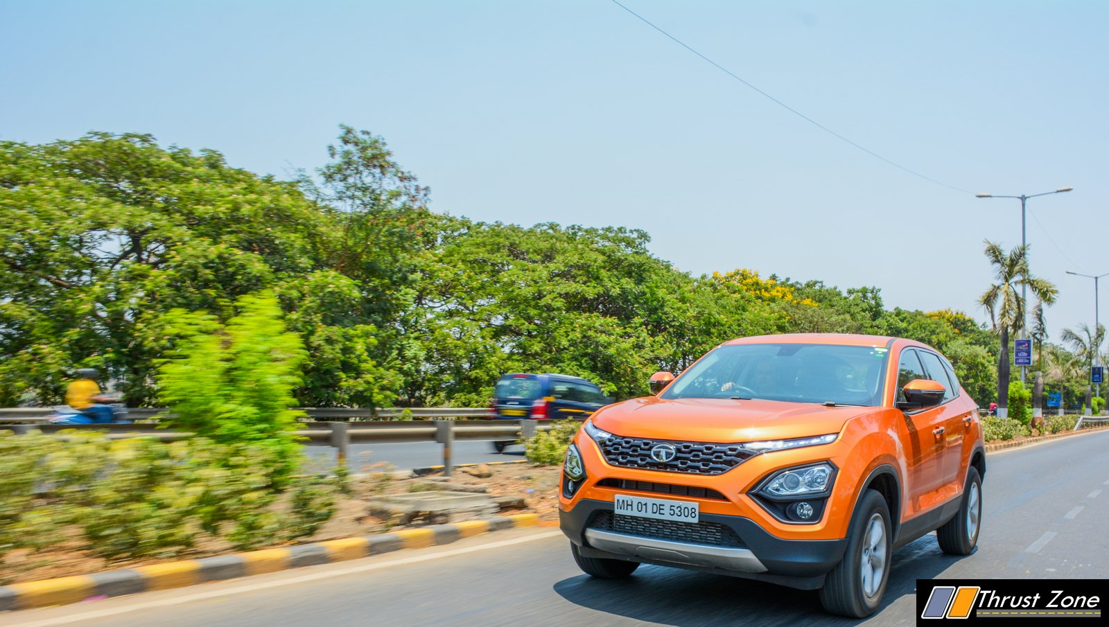 https://www.thrustzone.com/wp-content/uploads/2019/06/2019-Tata-harrier-diesel-manual-review-19.jpg