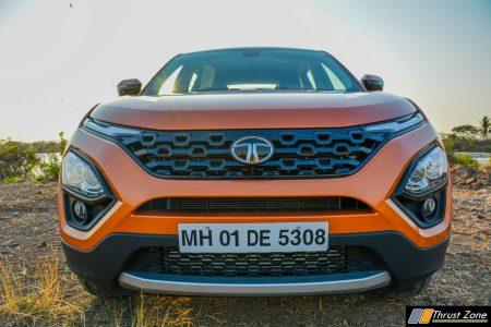2019-Tata-harrier-diesel-manual-review-2