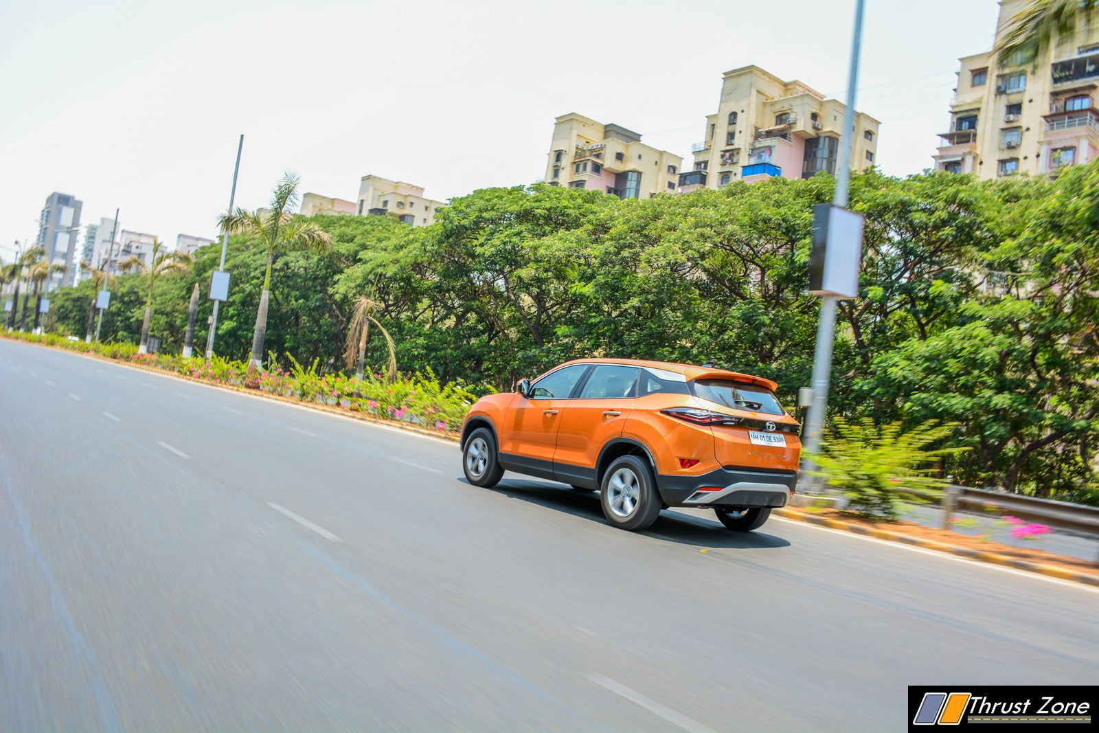 https://www.thrustzone.com/wp-content/uploads/2019/06/2019-Tata-harrier-diesel-manual-review-22.jpg