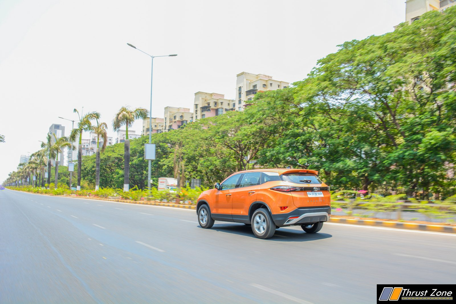 https://www.thrustzone.com/wp-content/uploads/2019/06/2019-Tata-harrier-diesel-manual-review-23.jpg