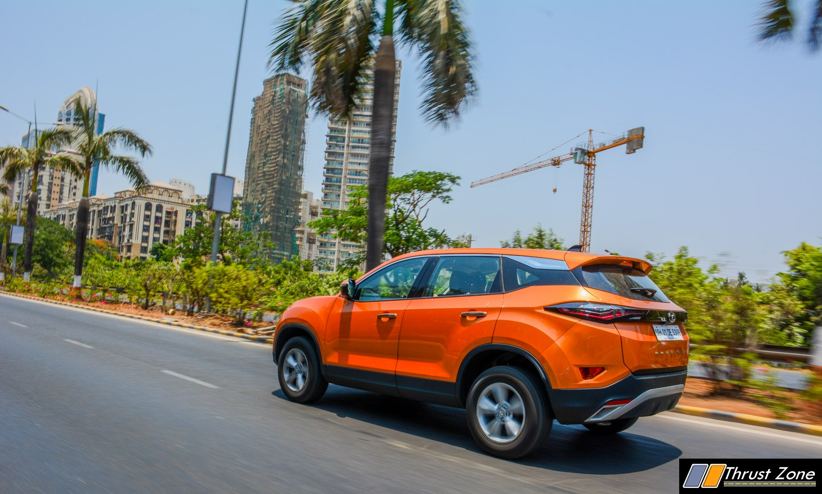 2019-Tata-harrier-diesel-manual-review-25