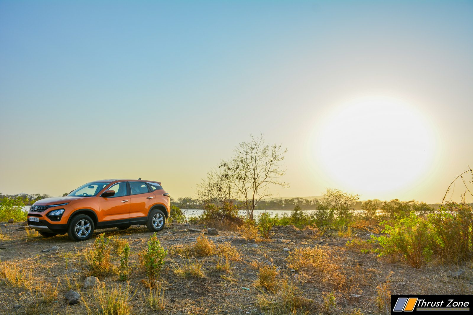 2019-Tata-harrier-diesel-manual-review-4