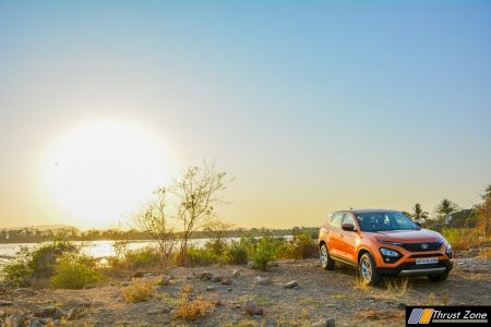 2019-Tata-harrier-diesel-manual-review-5
