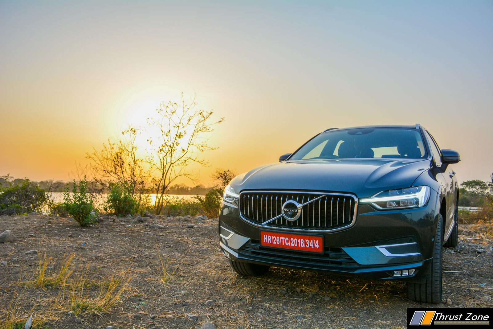 2019-Volvo-XC60-Diesel-Review-road-test-14