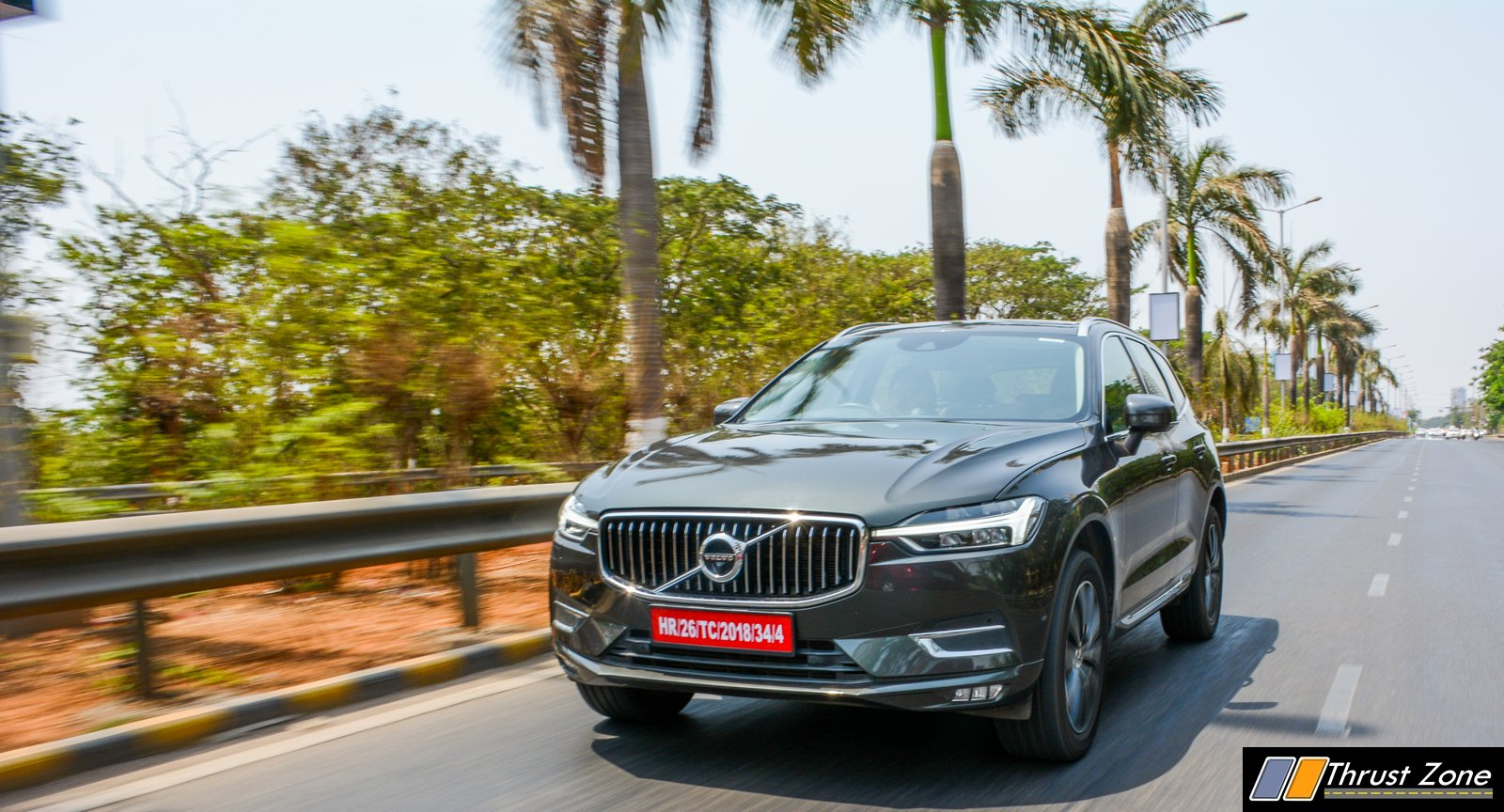 https://www.thrustzone.com/wp-content/uploads/2019/06/2019-Volvo-XC60-Diesel-Review-road-test-2.jpg